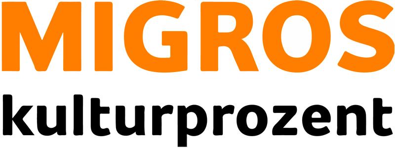 Sponsoren, Gönner und Partner