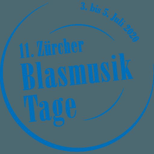 11. Zürcher Blasmusiktage
